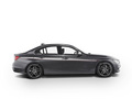 BMW 328i BY AC SCHNITZER - bmw wallpaper