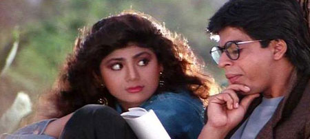The gallery for --> Baazigar Logo