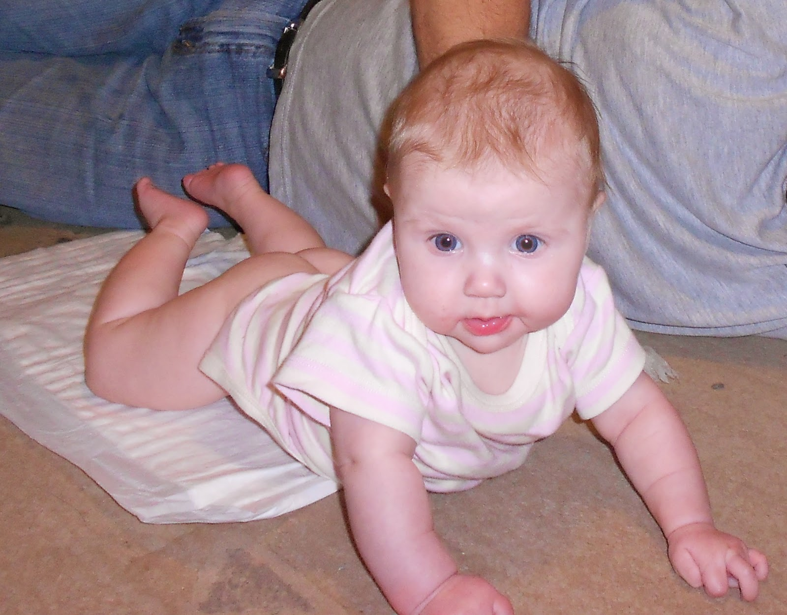Baby Lux images Baby Lux