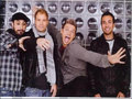 Bahaha...I love these guys