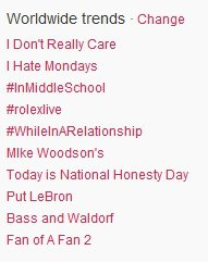 Bass and Waldorf TT WW ♥ - blair-and-chuck Photo
