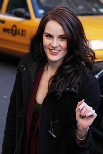 Beautiful Michelle <3