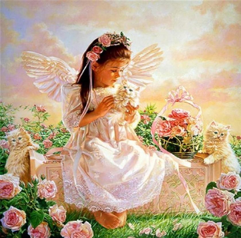beautiful angel quotes quotesgram