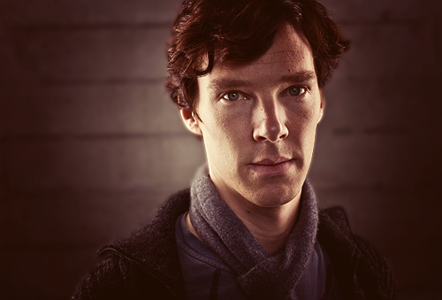 Benedict Cumberbatch wallpaper called Benedict Cumberbatch