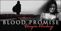 Blood promise - vampire-academy photo