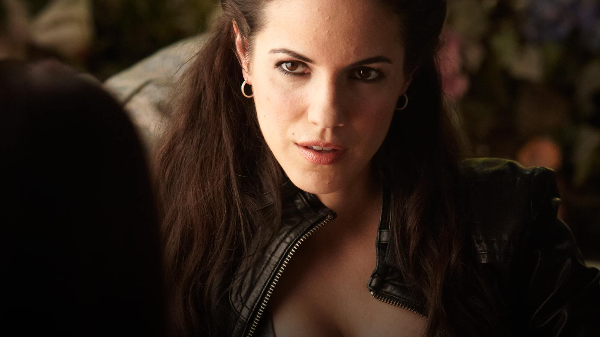 lost girl images bo hd wallpaper and background photos