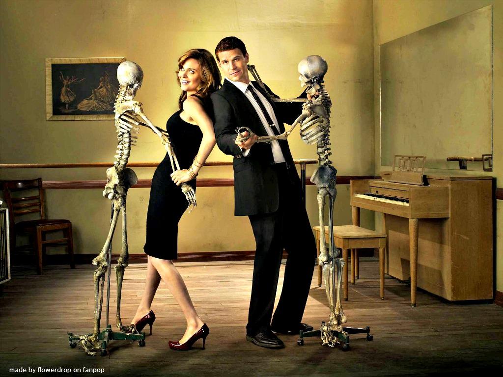 bones wallpaper bones wallpaper 30636198 fanpop