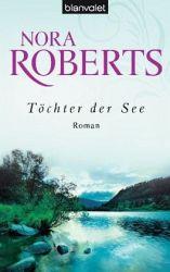 Born in shame (german cover)