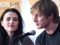 Bradley&Katie - bradley-james-and-katie-mcgrath photo
