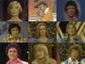 Brady Bunch Variety Hour - the-brady-bunch fan art