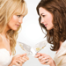 Bride Wars Icon <3