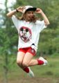 Britney Spears - mmc-the-new-mickey-mouse-club photo