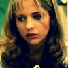 Buffy-Welcome to the Hellmouth - katilicious Icon