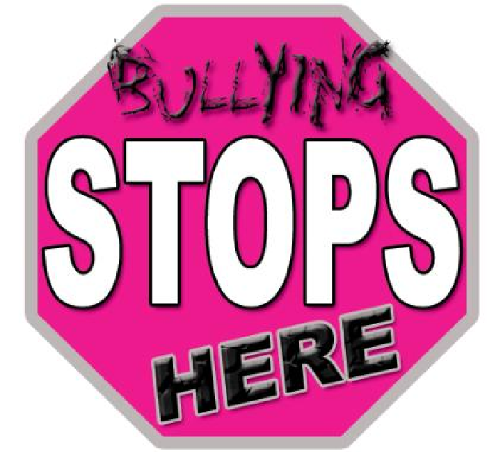 http://www.fanpop.com/clubs/stop-bullying-in-schools/images/30694589/title/bullying-stops-here-photo