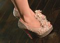 Burlesque - christian-louboutin photo