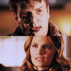 TV Couples images C&B - 4x22 <3 photo