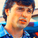 CLARK KENT♥ - tom-welling icon