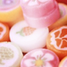 Candy - candy icon