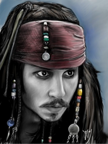 Captain jack sparrow images captain jack sparrow hd wallpaper and captain jack sparrow wallpaper called captain jack sparrow altavistaventures Image collections