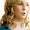 Caroline Forbes images Caroline Forbes photo