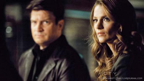 দুর্গ <3 Beckett
