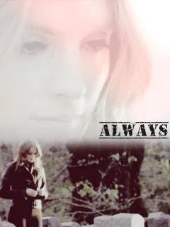 城 - Always (4x23)