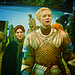 Catelyn & Brienne