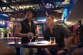 Channing Tatum Magic Mike Stills - channing-tatum photo