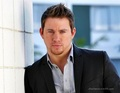 Channing Tatum - channing-tatum photo