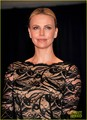 Charlize Theron - White House Correspondents' Dinner 2012