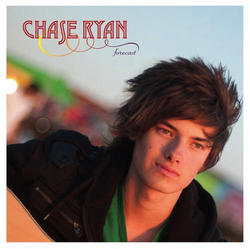 Chase Ryan