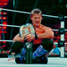 Chris Jericho  - chris-jericho icon