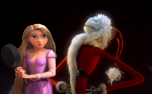Christmas débats