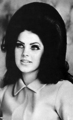 Cilla - priscilla-presley photo