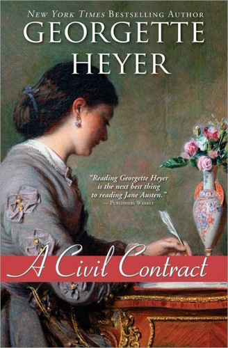 Civil Contract