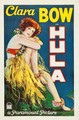 "Clara Bow in ""Hula"" - silent-movies photo"