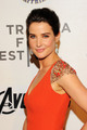 Cobie - Tribeca Film Festival - cobie-smulders photo