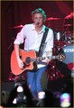 Cody Simpson Films 'Finding Cody' - cody-simpson photo