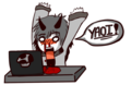 Counter.Spamming.Even.Though.I.Am.Going.To.Lose.Anyway. X3