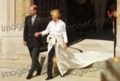 Countess Sophie and Prince Edward practicing for their wedding - british-royal-weddings photo