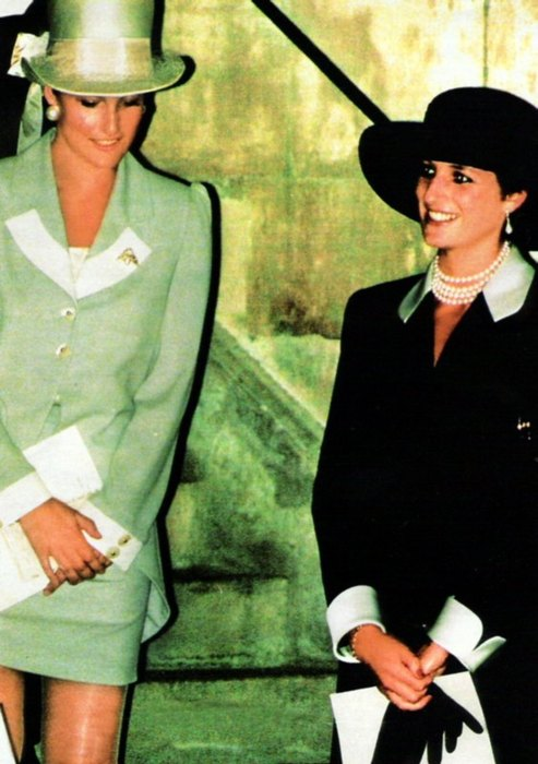 Countess-Sophie-and-Princess-Diana-the-british-royal-family-fashion-30612520-493-700.png