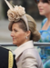 Countess Sophie's Hats