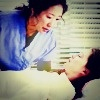 Cristina&Meredith for Moosh<33 - leyton-family-3 Icon
