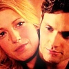DS; - dan-and-serena Icon