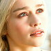 Daenerys Targareyn♥