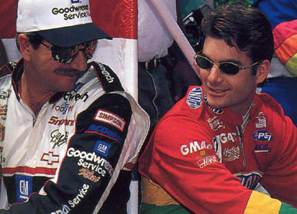 Jeff Gordon Images Dale And Wallpaper Background Photos