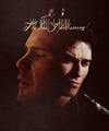 Damon/Alaric 3x20 - damon-and-alaric photo
