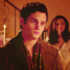 Dan&Blair - dan-and-blair Icon
