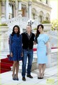 Daniel Craig: 'Skyfall' Turkey Photo Call! - daniel-craig photo