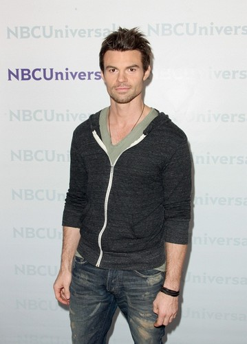 Daniel - NBC Universal Summer Press dia - April 18, 2012